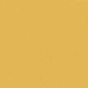 Linoleum Tarkett ETRUSCO xf²™ (2.5 mm) - Etrusco YELLOW 036