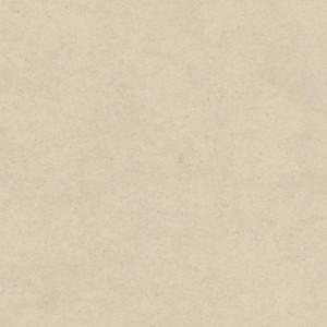 Linoleum Tarkett STYLE EMME xf²™ (2.5 mm) - Style Emme MATERIA 200
