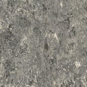 Linoleum Tarkett Veneto Essenza (2.5 mm) - Veneto PEBBLE 604