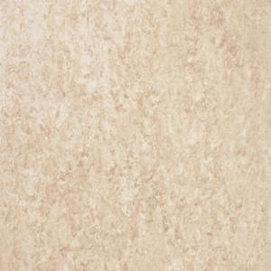 Linoleum Tarkett VENETO xf²™ (2.0 mm) - Veneto ALMOND 637