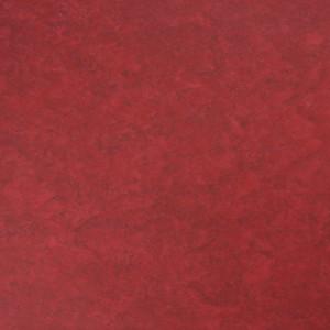 Linoleum Tarkett VENETO xf²™ (2.5 mm) - Veneto CRIMSON 740