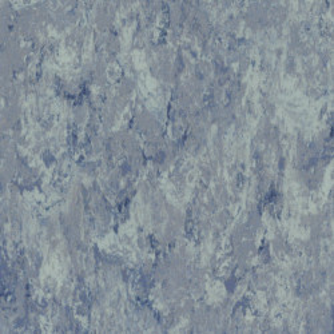 Linoleum Tarkett VENETO xf²™ (2.5 mm) - Veneto HORIZON 663