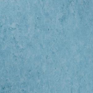 Linoleum Tarkett VENETO xf²™ (2.5 mm) - Veneto PERIWINKLE 761