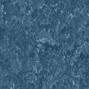 Linoleum Tarkett Veneto xf2 Bfl - Veneto OCEAN 665