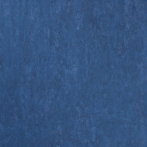 Linoleum Veneto Essenza (2.5 mm) - Veneto DEEP BLUE 767