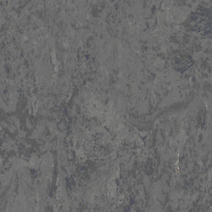 Linoleum VENETO xf²™ (2.5 mm) - Veneto STEEL 673