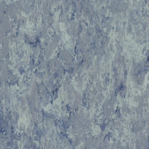 Linoleum VENETO xf²™ (3.2 mm) - Veneto HORIZON 663