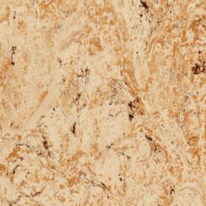 Linoleum Veneto xf2 Bfl - Veneto CORK 679