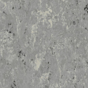 Linoleum Veneto xf2 Bfl - Veneto ZINC 671