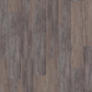 Pardoseala LVT iD ESSENTIAL 30 - Cerused Oak BROWN