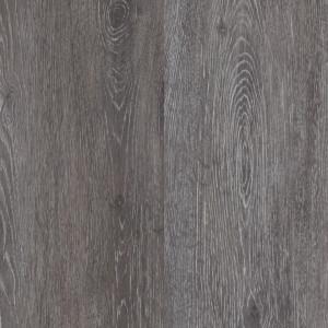 Pardoseala LVT iD Essential Click - Limewashed Oak BROWN