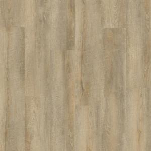 Pardoseala LVT iD INSPIRATION 40 - Antik Oak LIGHT BROWN