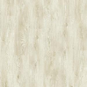 Pardoseala LVT iD INSPIRATION 40 - White Oak LIGHT
