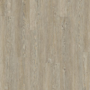 Pardoseala LVT iD INSPIRATION 55 & 55 PLUS - Brushed Pine BROWN