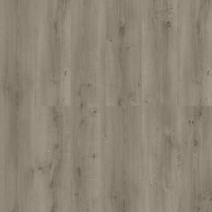 Pardoseala LVT iD INSPIRATION 55 & 55 PLUS - Rustic Oak DARK GREY