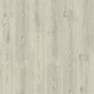 Pardoseala LVT iD INSPIRATION 55 & 55 PLUS - Scandinavian Oak DARK BEIGE