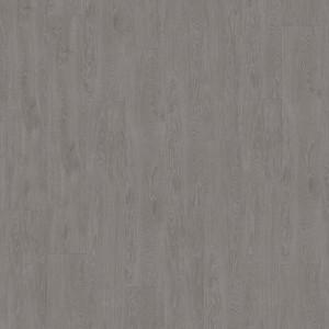 Pardoseala LVT iD Inspiration Click High Traffic 70/70 PLUS - Lime Oak DARK GREY