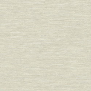 Pardoseala LVT iD INSPIRATION LOOSE-LAY - Delicate Wood WHITE