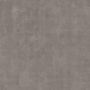 Pardoseala LVT iD SUPERNATURE & TATTOO - Patina Concrete CLAY