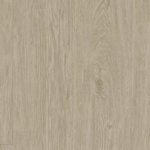 Pardoseala LVT STARFLOOR CLICK 55 & 55 PLUS - Lime Oak GREY
