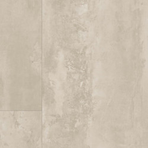 Pardoseala LVT STARFLOOR CLICK 55 & 55 PLUS - Rough Concrete WHITE