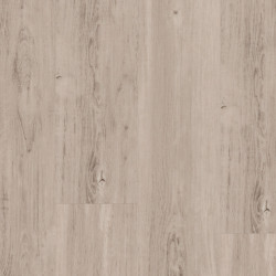 Pardoseala LVT Tarkett iD Click Ultimate 55-70 & 55-70 PLUS - Copper Oak LIGHT