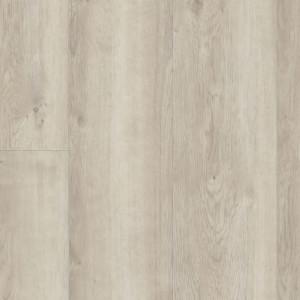 Pardoseala LVT Tarkett iD Click Ultimate 55-70 & 55-70 PLUS - Stylish Oak BEIGE