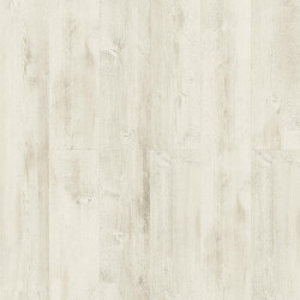Pardoseala LVT Tarkett iD INSPIRATION 70 & 70 PLUS - Pallet Pine WHITE