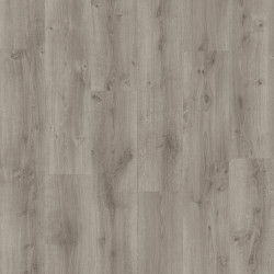 Pardoseala LVT Tarkett iD INSPIRATION CLICK & CLICK PLUS - Rustic Oak MEDIUM GREY