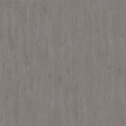 Pardoseala LVT Tarkett iD Inspiration Click High Traffic 70/70 PLUS - Lime Oak DARK GREY
