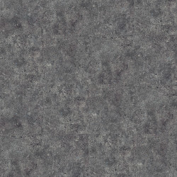 Pardoseala LVT Tarkett iD Inspiration Click High Traffic 70/70 PLUS - Terrazzo ANTHRACITE