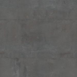 Pardoseala LVT Tarkett iD INSPIRATION LOOSE-LAY - Metal Plate GRID
