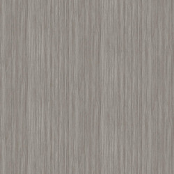 Pardoseala LVT Tarkett iD SQUARE - Minimal Wood DARK GREY