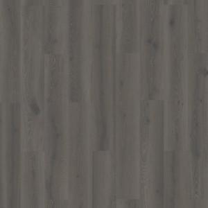 Pardoseala LVT Tarkett iD SUPERNATURE & TATTOO - Forest Oak BASALT