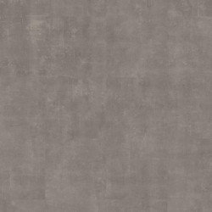 Pardoseala LVT Tarkett iD SUPERNATURE & TATTOO - Patina Concrete CLAY