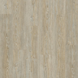 Pardoseala LVT Tarkett STARFLOOR CLICK 55 & 55 PLUS - Brushed Pine GREY