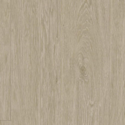 Pardoseala LVT Tarkett STARFLOOR CLICK 55 & 55 PLUS - Lime Oak GREY