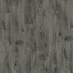 Pardoseala LVT Tarkett STARFLOOR CLICK 55 & 55 PLUS - White Oak BLACK