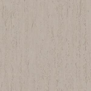 Pardoseala PVC IQ Optima - 209