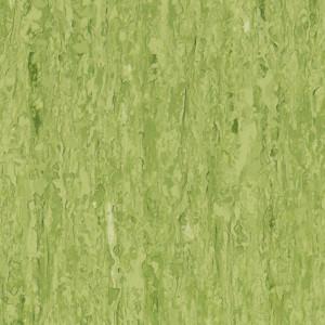 Pardoseala PVC IQ Optima - 861