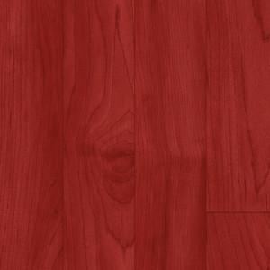 Pardoseala PVC sport OMNISPORTS PUREPLAY (9.4 mm) - Maple RED