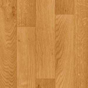 Pardoseala PVC sport OMNISPORTS SPEED (3.45 mm) - Chene Robur CLASSIC