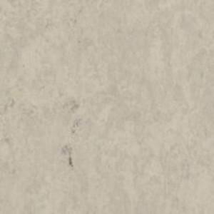Pardoseala sport din linoleum LINOSPORT xf²™ - Veneto GREY 793