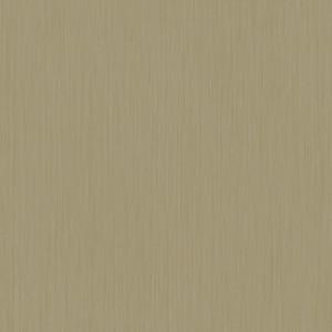 Tapet PVC Aquarelle HFS - Brushed Metal GOLD