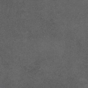 Tapet PVC Aquarelle HFS - Stone MEDIUM GREY