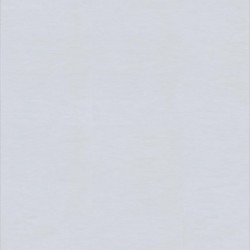 Tapet PVC Tarkett WALLGARD - Wallgard WHITE BLUE