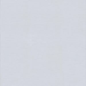 Tapet PVC WALLGARD - Wallgard WHITE BLUE