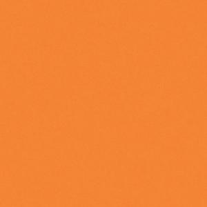 Tarkett Covor PVC Ruby 70 Acoustic - Uno ORANGE