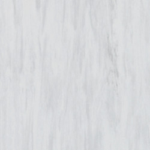 Tarkett Covor PVC STANDARD PLUS (1.5 mm) - Standard LIGHT BLUE 0919