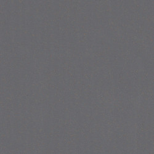 Tarkett Covor PVC TAPIFLEX PLATINIUM 100 - Spice DARK GREY